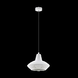 PIONDRO 49864 LAMPA WISZĄCA VINTAGE LOFT EGLO