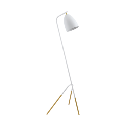 WESTLINTON 49944 LAMPA PODŁOGOWA VINTAGE LOFT EGLO
