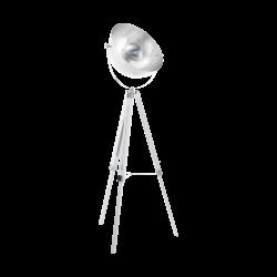 COVALEDA 49877 LAMPA PODŁOGOWA VINTAGE LOFT EGLO