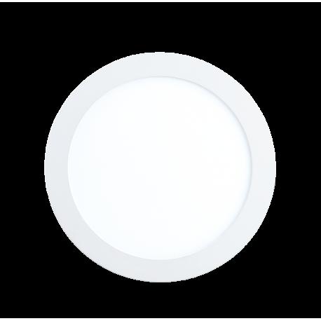 FUEVA-C 32738 OPRAWA DO WBUDOWANIA LED EGLO CONNECT