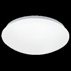 GIRON-C 32589 OPRAWA NATYNKOWA PLAFON LED EGLO CONNECT