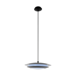 MONEVA-C 96978 LAMPA WISZĄCA LED EGLO CONNECT