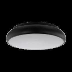 RIODEVA-C 96996 LAMPA SUFITOWA PLAFON LED EGLO CONNECT