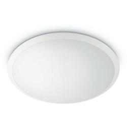 OPRAWA SUFITOWA LED WAWEL 31822/31/P5 PHILIPS