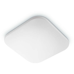 OPRAWA SUFITOWA LED SUEDE 31801/31/E0 PHILIPS