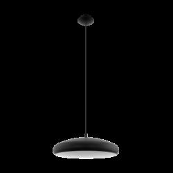 RIODEVA-C 96997 LAMPA WISZĄCA LED EGLO CONNECT