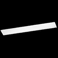 SALOBRENA-RW 96897 PANEL LED EGLO