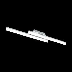 96409 LAMPA SUFITOWA PLAFON KINKIET EGLO LED