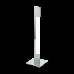 TARANDELL 97031 NOWOCZESNA LAMPA PODŁOGOWA EGLO LED