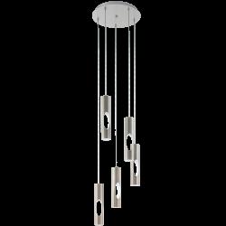 CERATELLA 96905 LAMPA WISZĄCA EGLO LED