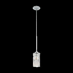 ESTEVAU 96928 LAMPA WISZĄCA EGLO