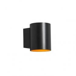 KINKIET (SPOT) SOLA WL ROUND 91061 (black) ZUMA LINE