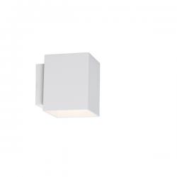 KINKIET (SPOT) SOLA WL SQUARE 91063 (black) ZUMA LINE