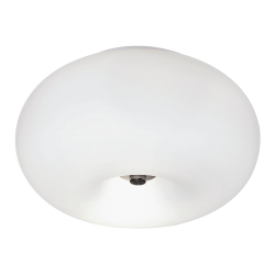 OPTICA 86812 LAMPA SCIENNO-SUFITOWA EGLO