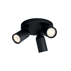 PONGEE 50583/31/PN REFLEKTOR LAMPA KINKIET PHILIPS
