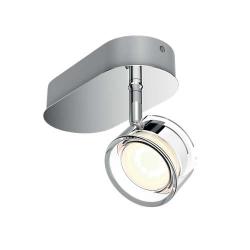 WORCHESTER 50562/11/P0 REFLEKTORY LED LAMPA PHILIPS