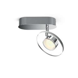 WORCHESTER 50561/11/P0 REFLEKTOR KINKIET LED LAMPA PHILIPS