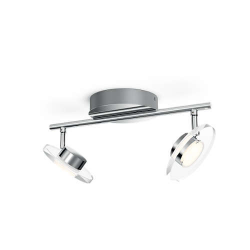 GLISSETTE 50441/11/P0 REFLEKTOR KINKIET LED LAMPA PHILIPS