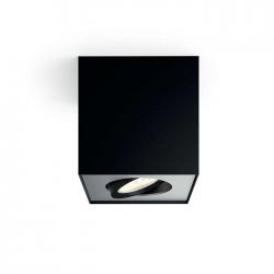 BOX 50491/30/P0 LAMPA OŚWIETLENIE PUNKTOWE PHILIPS