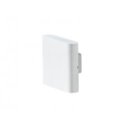 VIGO GW-608-WH KINKIET ZEWNĘTRZNY AZZARDO WHITE
