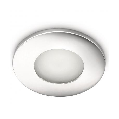 WASH 59905/11/PN LAMPA OCZKO WPUSZCZANE PHILIPS