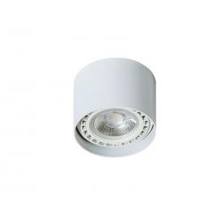 Lampa ALIX 12V White GM4110 WH Azzardo