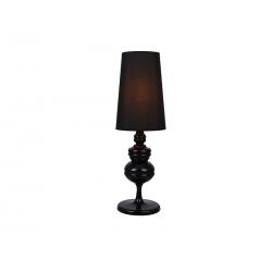 BAROCO TABLE AC-7121-1 LAMPA STOŁOWA NOCNA AZZARDO
