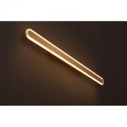 SYDNEY KINKIET II LED W0211 MAXLIGHT