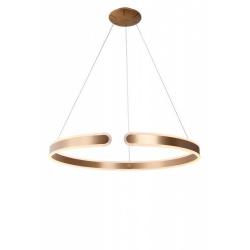 SYDNEY LAMPA WISZĄCA LED P0262 MAXLIGHT