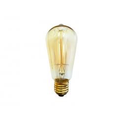 Żarówka Dekoracyjna LED E27 25W AZ1912 AZZARDO
