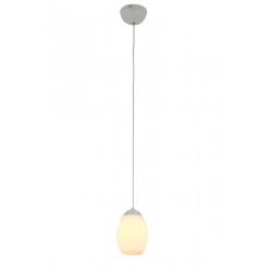 MULTI E LAMPA WISZĄCA LED P0257 MAXLIGHT