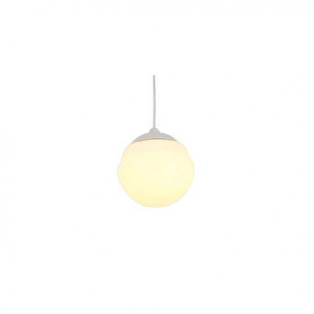 MULTI D LAMPA WISZĄCA LED P0256 MAXLIGHT