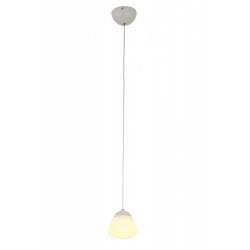 MULTI B LAMPA WISZĄCA LED P0254 MAXLIGHT