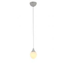 MULTI A LAMPA WISZĄCA LED P0253 MAXLIGHT