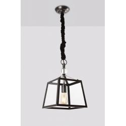 BRISTOL LAMPA WISZĄCA P0239 MAXLIGHT