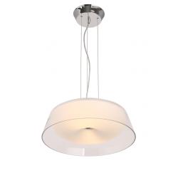 DOPPIO LAMPA WISZĄCA P0250 MAXLIGHT