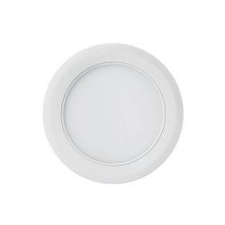 MESON Wbudowany reflektor punktowy 59203/31/P3 (chłodna biel) PHILIPS