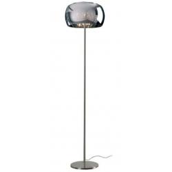 CRYSTAL LAMPA STOJĄCA PODŁOGOWA F0076-04A ZUMA LINE