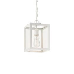IGOR SP1 149691 LAMPA WISZĄCA IDEAL LUX