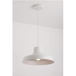 PINO LAMPA WISZĄCA P0222 MAXLIGHT