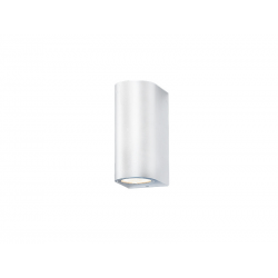 RIMINI 2 MAX-1172-WH KINKIET LAMPA AZZARDO