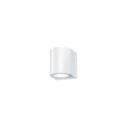 RIMINI MAX-1171-WH KINKIET LAMPA AZZARDO