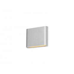 CREMONA S MAX-1015S-WH KINKIET AZZARDO LED