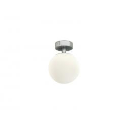 TAO LIN-1613-6W LAMPA SUFITOWA PLAFON AZZARDO LED AZ2069