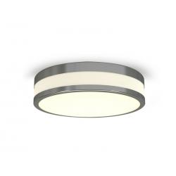 KARI 22  LIN-1607-23 LAMPA SUFITOWA PLAFON AZZARDO AZ2065