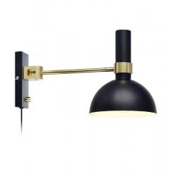 LARRY 106853 LAMPA KINKIET MARKSLOJD