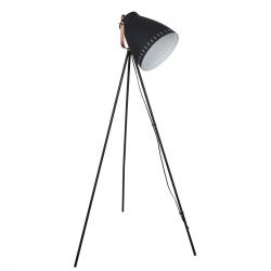 FRANKLIN LAMPA PODŁOGOWA ML-HN3068-B+RC ITALUX