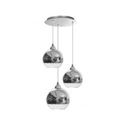 GLOBE 9306 LAMPA WISZĄCA NOWODVORSKI