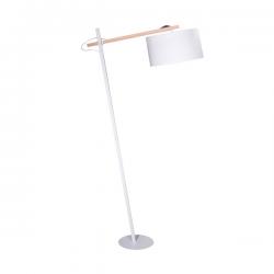 FRISCO FLOOR CS-FL052-1 LAMPA PODŁOGOWA STOJĄCA ZUMA LINE