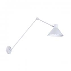 ARVADA WALL CS-W061-3 WHITE KINKIET LAMPA ZUMA LINE